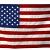 Accidntlplan & Mayor Byrne - Team America Theme (cover)