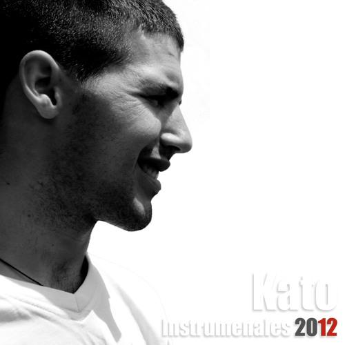 Kato Instrumentales 2012