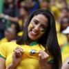 Himno Nacional Brasil