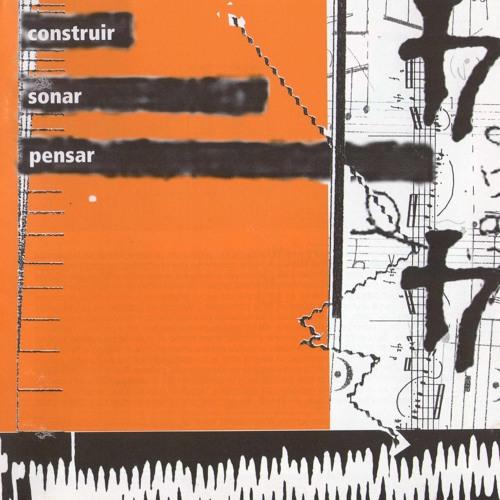 Keaná (2003)