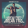 Ariana Grande - Break Free (Feat. Zedd) (Instrumental Remake)