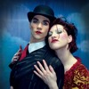Dresden Dolls -