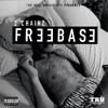 2 Chainz-Flexin On My Baby Mama (FREEBASE)