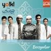 YOIKI ft USTAD SOLMED - Bersyukur (2014)