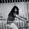 MIA - Paper Planes (MZ's Loopy Mix) FREE DOWNLOAD