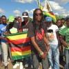 Soul Jah Love - Hapana Asingade Bodyslam Riddim