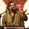 Tajdar-e-Haram by Amjad Sabri