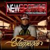 13 - ELEMENTO - PART. DJ ABÚ - FAMILIA EM PRIMEIRO LUGAR - (PROD. D-GESTIVO)