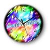 Minutes 2 Many