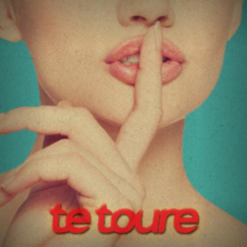 TeToure - Mix(sex)tape #2