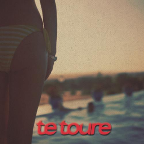 Te Toure - Coconut Beats [2013]