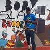 P T K - Level Rachinja Bodyslam Riddim Harare