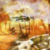 Saint Motel - Puzzle Pieces (Time Bandits Remix)