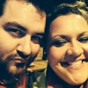 Dustin & Aubrey -