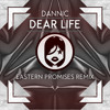 Dannic - Dear Life (Eastern Promises Remix) [Radio Edit] FREE DOWNLOAD