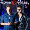 Ronny e Rangel - 5 Horas da Manhã ( o Sol Nascendo ) | Acesse: www.tinyurl.com/BaixeAgora10