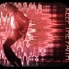 Michael Jackson - Keep The Faith (Virtual Live Version)