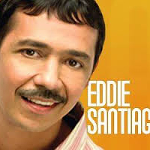 Taki Taki Rumba Mp3: Descargar (Salsa Sensual) Eddie Santiago (mix) MP3 Gratis
