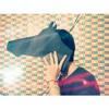 Dark Horse - Abay Mohammad (Cover Of Katy Perry)