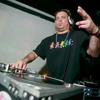 Rock Remixes Mix By Deejay Marley Part 1