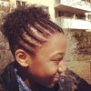 Beautiful - Maya Basudde