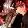 William Funk Trio for Trumpet, Horn, and Trombone: Movement 2