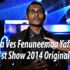 Furathama Ves Fenuneemaa Yafiu & Leeza Tharinge Rey 1st Show Original HQ MP3 256kbps - NEN