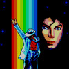 Michael Jackson - Man In The Mirror (Star~child 'IndepenDance' Edit)