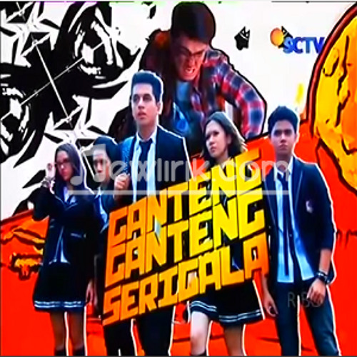 Utopia baby doll ost ganteng ganteng serigala by ando project utopia baby doll ost ganteng ganteng serigala by ando project free listening on soundcloud reheart
