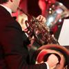 William Funk Trio for Trumpet, Horn, and Trombone: Movement 5