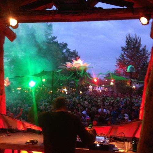 ov-silence.oli dj set at Fusion 2014.MP3
