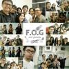 F.O.G & Friends - All Of Me (John Legend Cover)