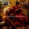 Lettre À Elise (Variations)Free Download