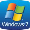 Windows 7 Rap Beat Desktop Ver.