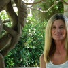 Ep 4: Lisa Neumann