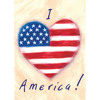 Happy 4th Of July !! | I'm Proud To Be An American - Lee Greenwood |