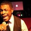 Keith Sweat Nobody Smooth Mix