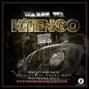 Donie Ft. Nash Mc - Wazee Wa Kitengo(Produced By Umbwa Mzee A.k.a Chindo Man @ Watengwa Records)