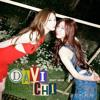 Don't Move [BeatInstrumental] - Davichi