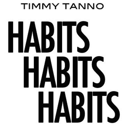 Habits - Tove Lo (cover)