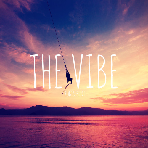 The Vibe 5