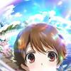 Glasslip OP - Natsu No Hi To Kimi No Koe - Cover