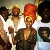 Erykah Badu & The Roots - You Got Me / No More Trouble [Live at Bowery Ballroom 1999]