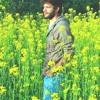 Piplaan Di Chaan Ve(LovePaki.com)