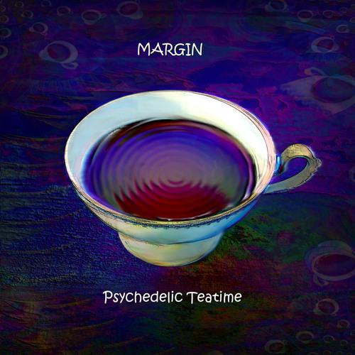 Psychedelic Undergroun