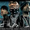 G - Unit - Loyal (Remix)