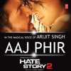 Aaj Phir Tum Pe Pyar Aaya Hai (Remix)