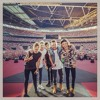 One Direction - Story Of My Life (Remix) |FREE DOWNLOAD|