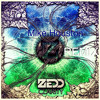 Zedd Ft.Foxes - Clarity ( Mike Houston Remix)