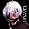【Dari】Unravel (Dubstep Dj-Jo Remix)